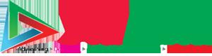 Ad Asia Advertising Agency Dhaka Bangladesh